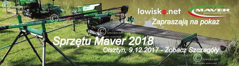 http://lowisko.net/files/pokaz-sprzetu-maver-2018-9122017[1].jpg